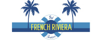 French Riviera Pool Services